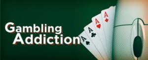 jackpots casino